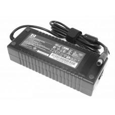 Блок питания для HP 19,5V 7,1A (135W) 7.4x5.0 с иглой Оригинал