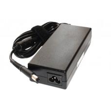 Блок питания для HP 19,5V 6,15A (120W) 7.4x5.0 с иглой Оригинал
