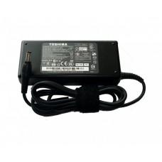 Блок питания для Toshiba 19V 4.74A (90W) 5.5x2.5