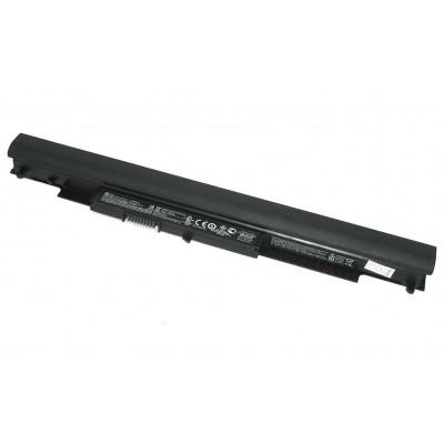 Аккумулятор для HP 14-ac, 15-af, 250 G4