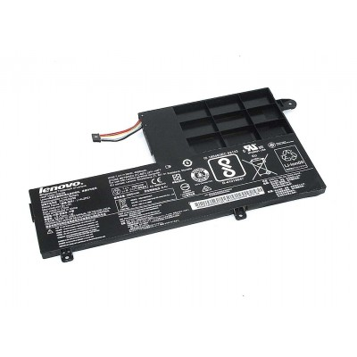 Аккумулятор для Lenovo 330S-14IKB, 330S-15IKB Original