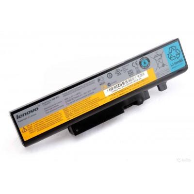 Аккумулятор для Lenovo IdeaPad Y460,B560, V560, Y570 ORIGINAL