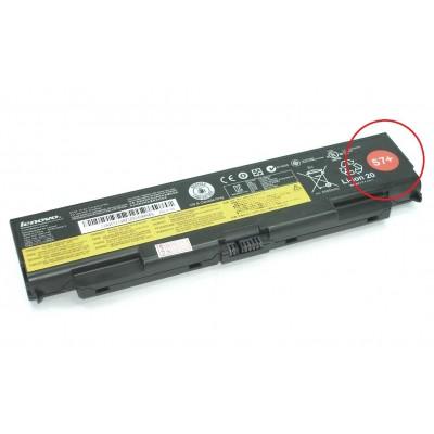 Аккумулятор для Lenovo ThinkPad T440 (57+) ORIGINAL
