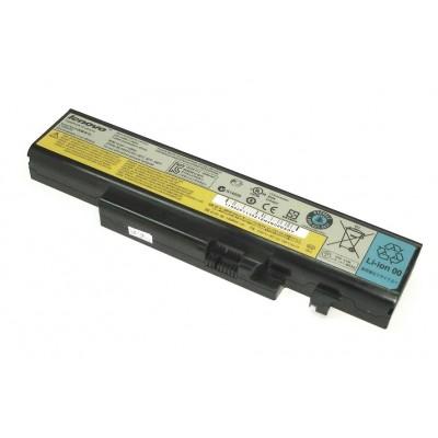 Аккумулятор для Lenovo Y470 Y471 Y570 ORIGINAL
