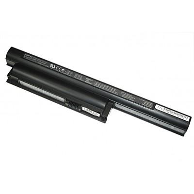 Аккумулятор для SonyVPC-CA, VPC-CB, VPC-EG ORIGINAL