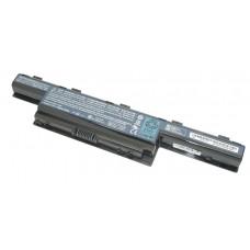 Аккумулятор для Acer Aspire 5742, 5750, E1-531, V3-571 ORIGINAL