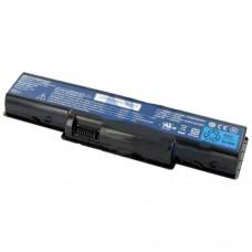 Аккумулятор для Acer Aspire 4710, 4520, 5536 ORIGINAL