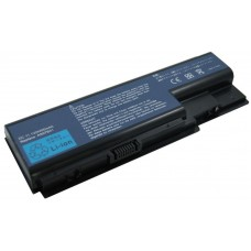 Аккумулятор для Acer Aspire 5520, 5720, 5920 14,8V 5200mAh