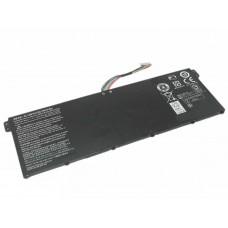 Аккумулятор для Acer Chromebook 13 CB5-311 11.4V