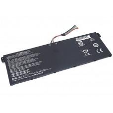 Аккумулятор для Acer Aspire V13, V11, V3-371