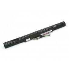 Аккумулятор для Acer Aspire E5-422, ES1-420 Original