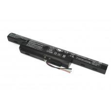 Аккумулятор для Acer Aspire E5-575G 5600mAh