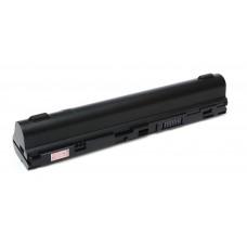Аккумулятор для Acer Aspire V5-131, V5-171, One 725, 756
