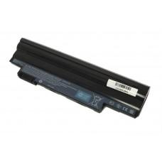Аккумулятор для Acer Aspire One D255, D260
