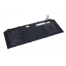 Аккумулятор для Acer Aspire S13