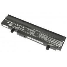 Аккумулятор для Asus Eee PC 1001, 1005 ORIGINAL