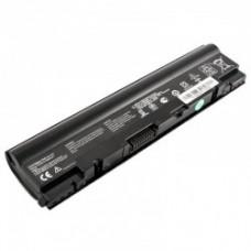 Аккумулятор для Asus Eee PC 1025С, 1225B