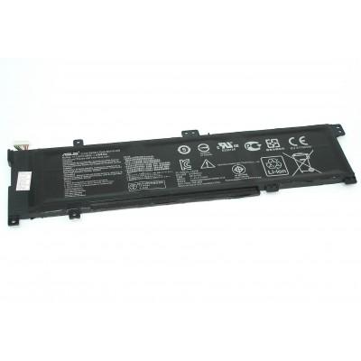 Аккумулятор для Asus K501LB Original