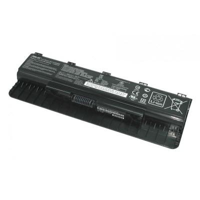 Аккумулятор для Asus N551JK, ROG G551, G771 ORIGINAL