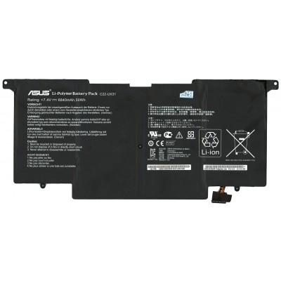 Аккумулятор для Asus UX31LA Original