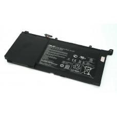 Аккумулятор для Asus A551LN, K551LN, R553LN
