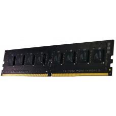 DDR-4 16384 Mb GeILPRISTINE series. (GP416GB2666C19SC)