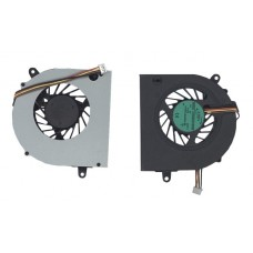 Кулер для Lenovo G460, G560, Z560 VER-2