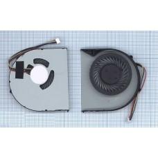Кулер для Lenovo IdeaPad B480 B580 B590 V480 V580