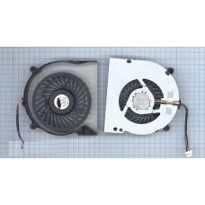 Кулер для Sony Vaio VPC-EL VPC-EH series VER-2