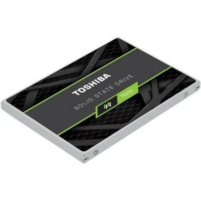 "SSD SATA 480Gb Toshiba/OCZ TR200 2.5"" THN-TR20Z4800U8"