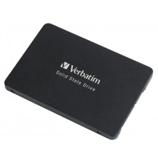 "2.5"" SSD SATA 120Gb Verbatim Vi500 S3 series 70022"