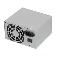 Блок питания 500W Inter-Tech SL-500C