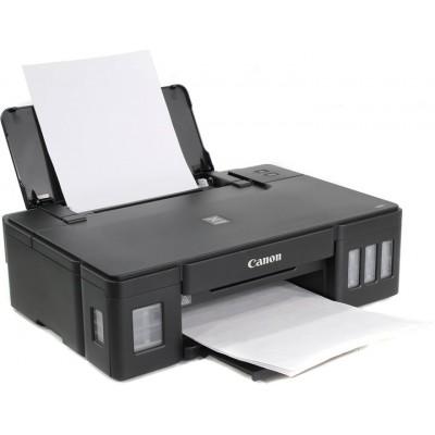 """Принтер Canon Pixma G1410 """"со встроенной СНПЧ"""""""