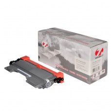 Картридж (7Q) Brother TN-2275 для принтеров HL-2240R/2240DR/2250DNR, DCP-7060DR/7065DNR/7070DWR, MFC