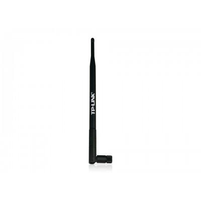 Антенна TP-LINK TL-ANT2408CL 2.4GHz 8dBi
