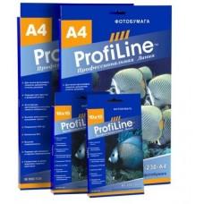 Фотобумага ProfiLine БТ-Т-А4-20 Бумага для термопе
