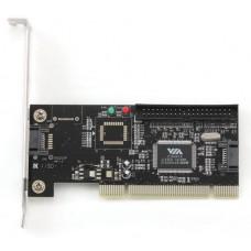 Контроллер Gembird (SIDE-1)
