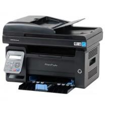МФУ Pantum M6550NW принтер/сканер/копир
