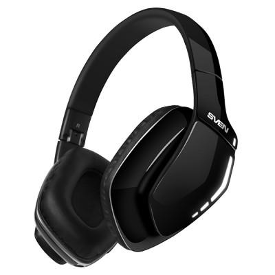 Беспроводные наушники Sven AP-B550MV Bluetooth