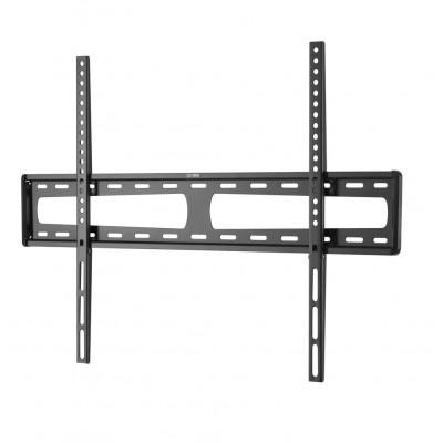 """Крепление Acme MTXF71 Fixed Motion TV wall mount, 47""""-90"""""""