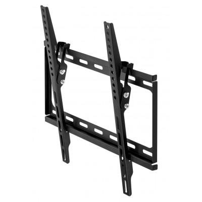 "Крепление Acme MTMT32 Tilting TV wall mount, 26""-50"""