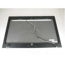 Задняя крышка экрана HP 625