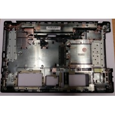 Нижняя часть корпуса Acer 5551 5251 5741 5551G 5251G 5741G 5741Z
