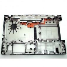 Нижняя часть корпуса Acer V3-551, V3-571
