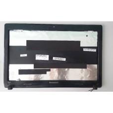 Задняя крышка экрана Lenovo G575