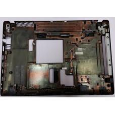 Нижняя часть корпуса Samsung R 425
