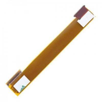 Переходник Переходник LED слева-направо 16 см