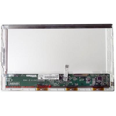 "12,1"" матрица 1366x768/ normal/ Glare/ 30 pin/ HSD121PHW1"