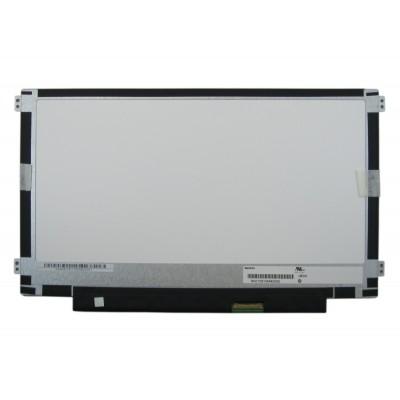 "10,1"" матрица 1024х600 / Slim/ Glare/ 40 pin/ B101AW06 V.1"