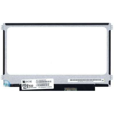 "11,6"" матрица 1366x768/ Slim/ Glare/ 30 pin/ NT116WHM-N11"
